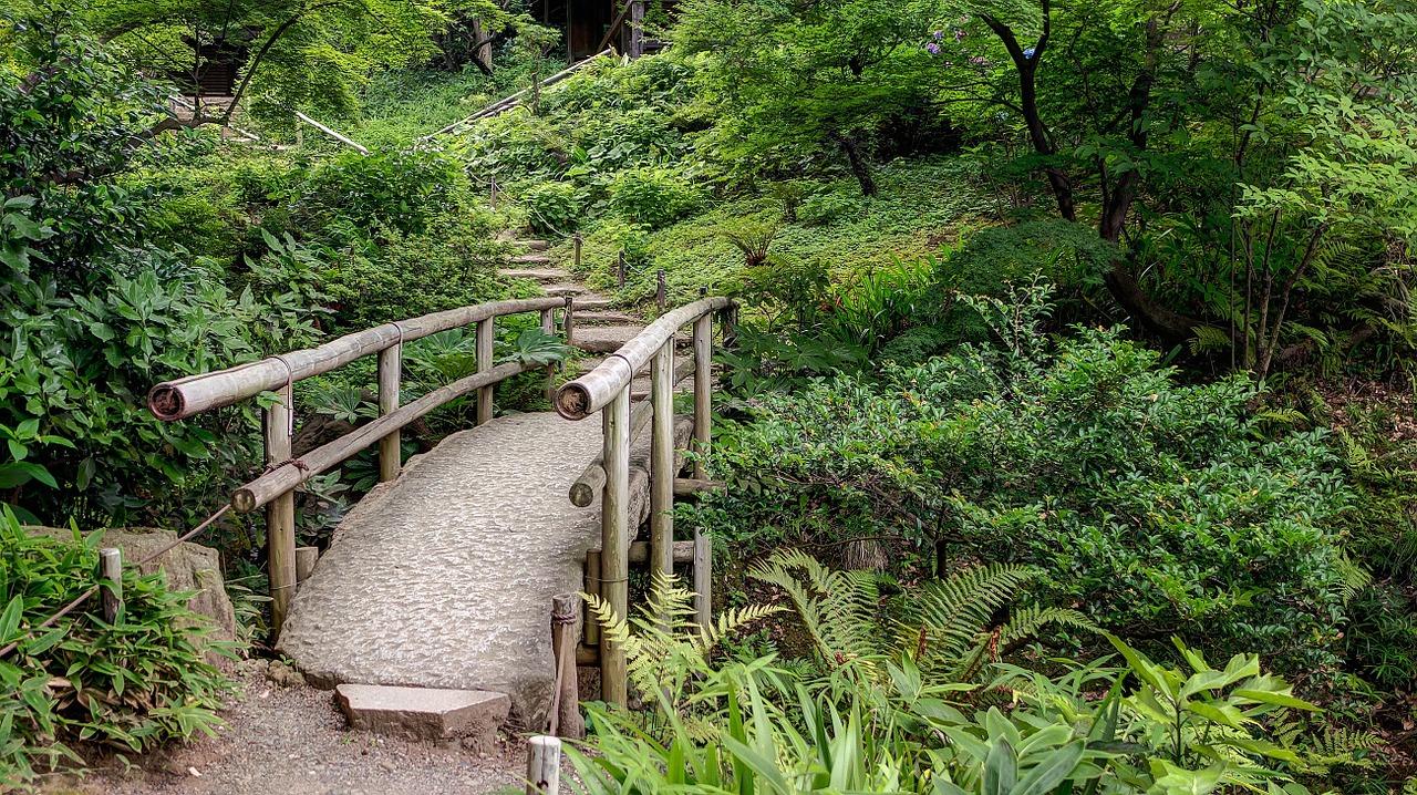 日本 架け橋 画像