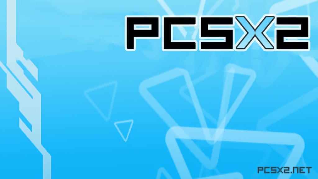 pcsx2 イメージ