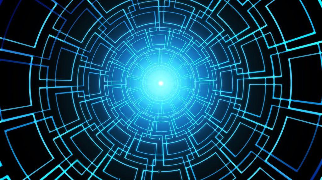 科学技術 イメージ画像